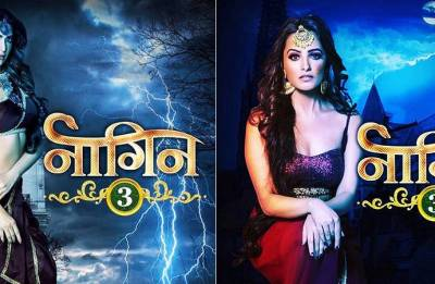 Naagin 3 new promo out: Karishma Tanna, Anita Hassanandani's revenge drama is INTENSE (watch video)