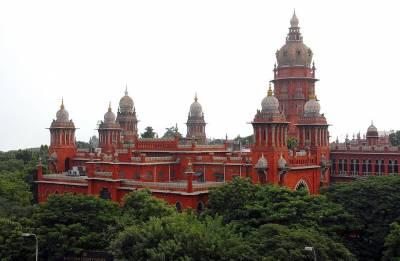 Madras HC allows 14-year-old rape victim termination of pregnancy