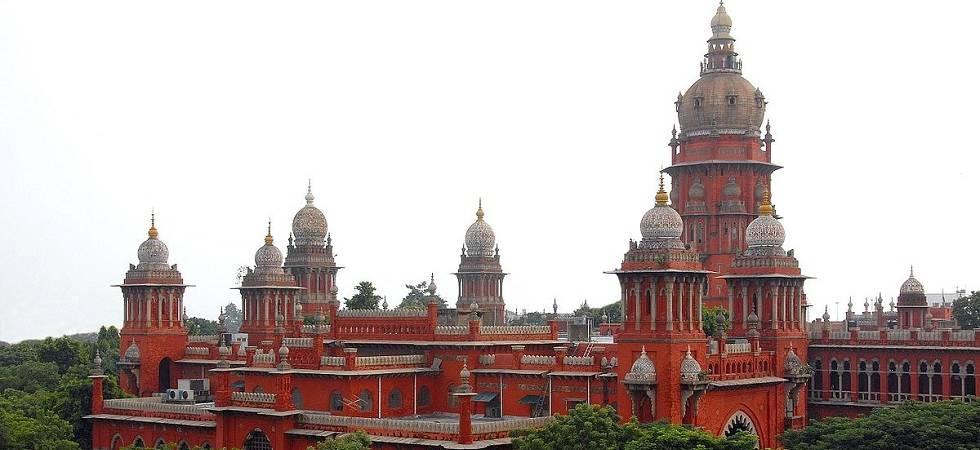 HC allows 14-year-old rape victim termination of pregnancy (Photo Source: Wikipedia)