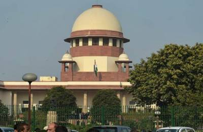 Centre blocking my elevation 'unprecedented', says Justice KM Joseph