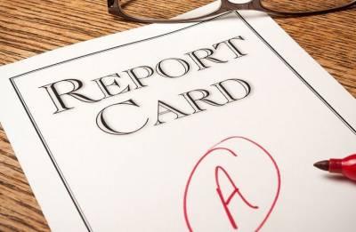 UPSC announces Civil Services 2017 marks, topper Durishetty Anudeep scores 55.60 per cent