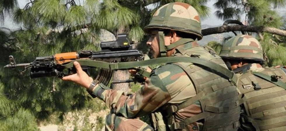 Shopian Encounter: Five militants killed; civilian dies in clashes with security forces