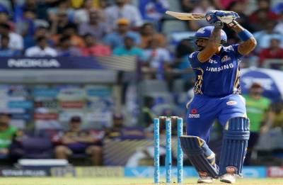 IPL Highlights, MI vs KKR: Mumbai Indians wins by 13 runs