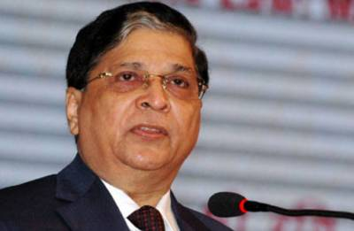 CJI Dipak Misra Impeachment: Congress challenges dismissal of motion in Supreme Court
