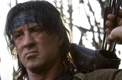 Rambo V: Sylvester Stallone to make a comeback as John Rambo