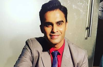 Khichdi 3: Amit Dolawat to make a comeback on JD Majethia show