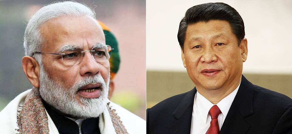 PM Modi ranked 9th among top 10 most powerful people in the world by Forbes
