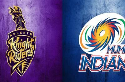 IPL 2018, KKR vs MI Match Preview: Old rivals eye resurgence
