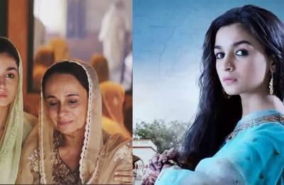 Raazi: Soni Razdan opens ups on working with daughter Alia Bhatt