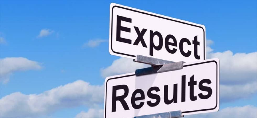 Chhattisgarh CGBSE Class 10th, 12th Results declared at cgbse.nic.in (Representative Image)