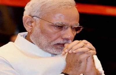 Gujarat ATS reveals ISIS plot to assassinate PM Narendra Modi