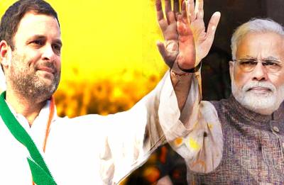 Countdown Karnataka Polls: To trounce Congress in its bastion, Modi puts reputation at stake