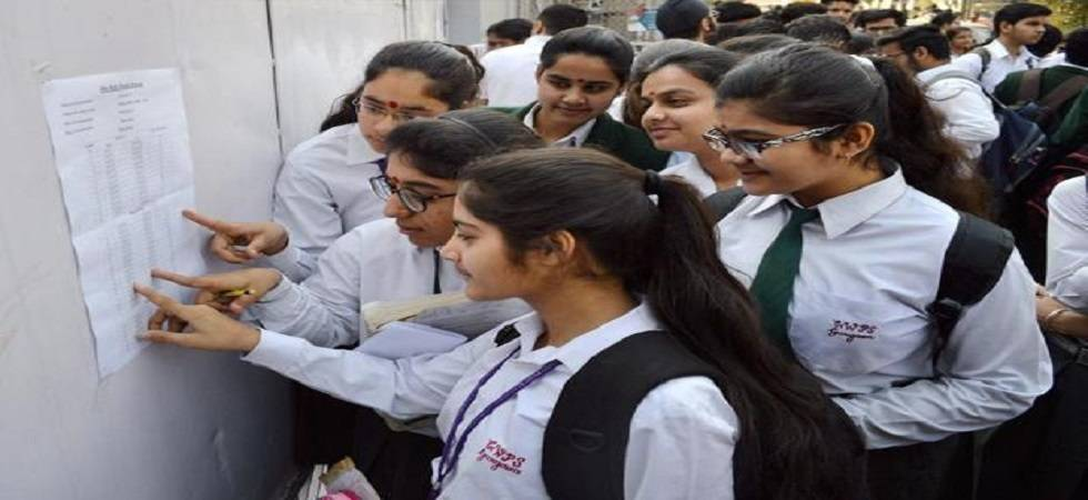 Kerala Higher Secondary Examination (HSE) Class 12 results have been declared on Thursday (Source: PTI)