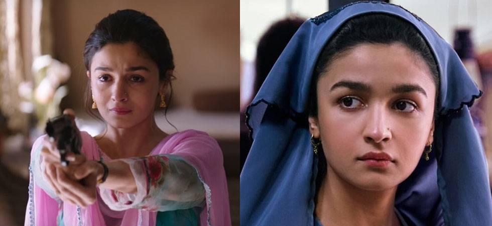Raazi Alia Bhatt Starrer Not To Release In Pakistan Here S Why