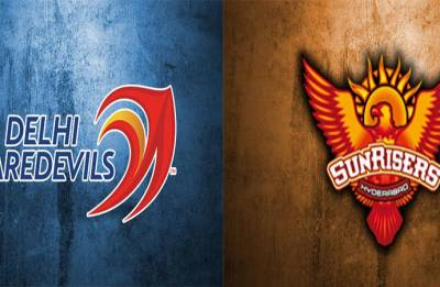 IPL 2018, DD vs SRH Match Preview: Can Delhi Daredevils turn the tables on Sunrisers Hyderabad?