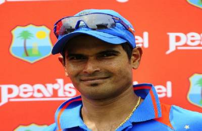 Veteran Subramaniam Badrinath is set to announce retirement from all forms of cricket