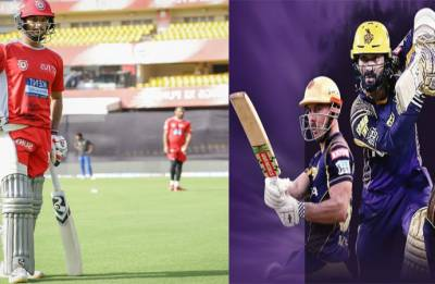 IPL 2018, KXIP vs KKR Highlights: Kolkata win by 31 runs, take major step towards play-offs