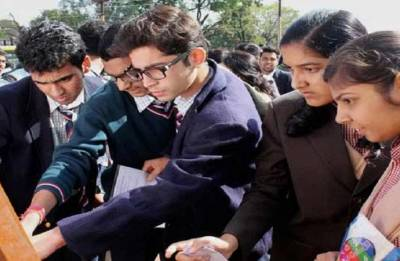 MP Board Result 2018: MPBSE Class 10, Class 12 Result to release on May 14 on mpbse.nic.in
