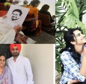 Mother's Day 2018: Sachin Tendulkar, Yuvraj Singh, PV Sindhu, other sportspersons wish their mothers