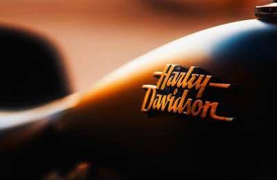 India is bigger than China in two-wheeler market and is growing faster, says top official from Harley Davidson