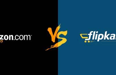 Flipkart Big Shopping Days vs Amazon Summer Sale: Best Deals, Offers and Discounts