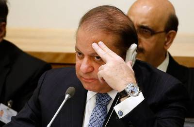 Nawaz Sharif defends remarks on 26/11; NSC meeting under PM Abbasi's chairmanship concludes