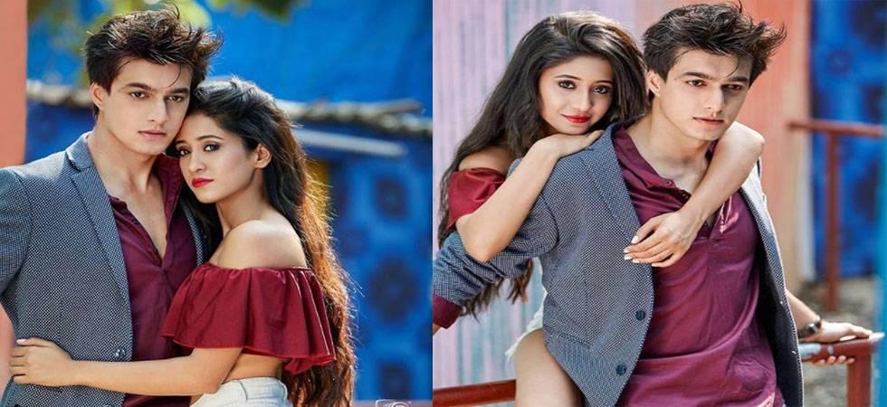 Yeh Rishta Kya Keh Lata Hai to take a leap soon, Karthik-Naira to PART ways? (Source-Instagram)