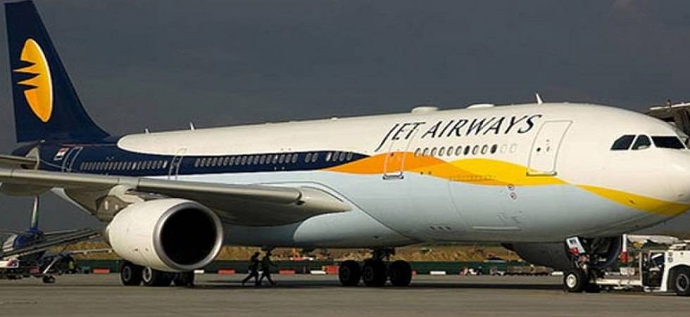 Jet Airways offers fares starting Rs 967 for Udan flights (Source: PTI)