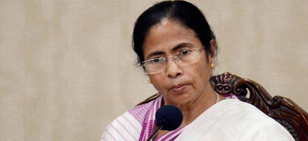 Karnataka results would have been different had Congress gone with JD(S): TMC