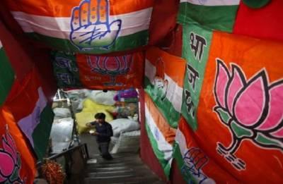 BJP 104, Congress 78: News Nation exit poll predicted Karnataka elections on dot