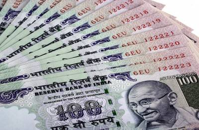 Inflation to average around 5.1% this fiscal: HSBC Report