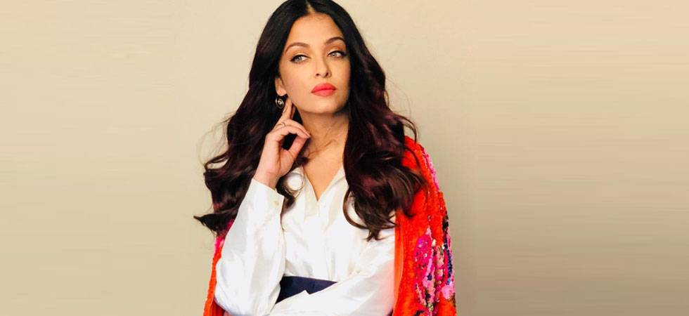Should have been more aggressive in career planning: Aishwarya
