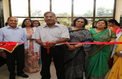 Railways open 366-bed rest house for cancer patients, relatives at Byculla