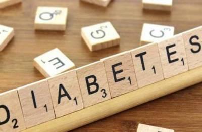 Lover's spat can worsen diabetes, arthritis symptoms