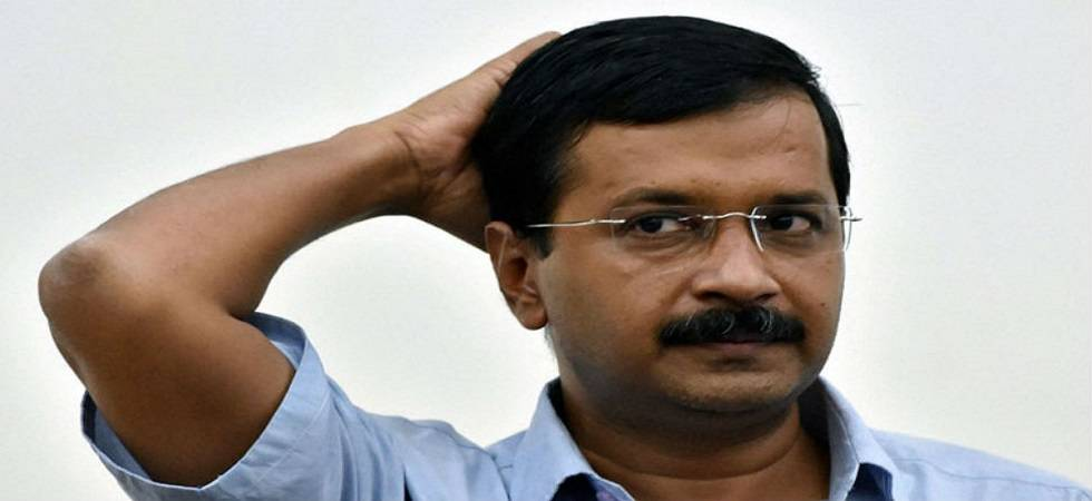 Delhi Chief Minister Arvind Kejriwal is set to be questioned by the police (Source: PTI)