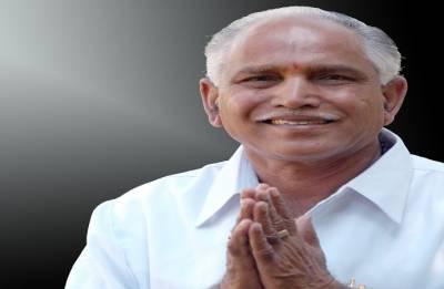 Will Yeddyurappa get the chance to form BJP government in Karnataka?