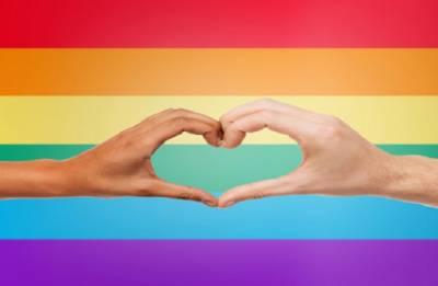 Gay sex: Supreme Court notice to Centre on fresh plea