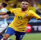 FIFA World Cup 2018: 'I'll do whatever you want' Neymar willing to do anything if Brazil wins WC