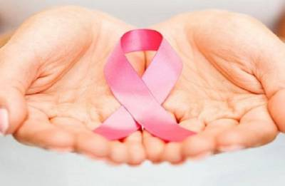 Breast cancer: What are the risk factors | Know all about them