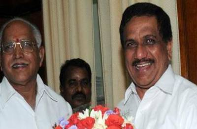 Karnataka HIGHLIGHTS | SC to hear plea against Bopaiah's appointment as pro-tem Speaker