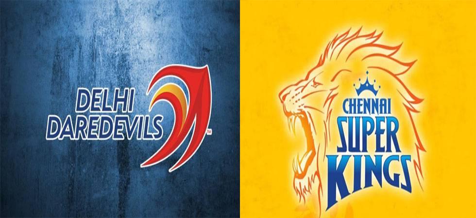 Delhi Daredevils vs Chennai Super Kings Match Preview