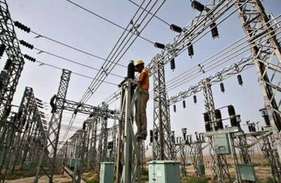 Goyal urges Railways, Power, Coal ministries to work together for 24X7 power supply nationwide