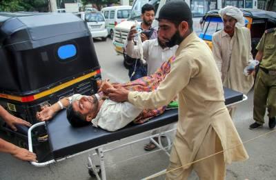 Cross-border terrorism: BSF jawan among five killed in Pakistani shelling in Jammu