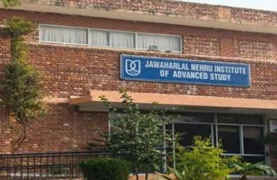 Course on 'Islamic Terrorism' gets JNU Academic Council nod
