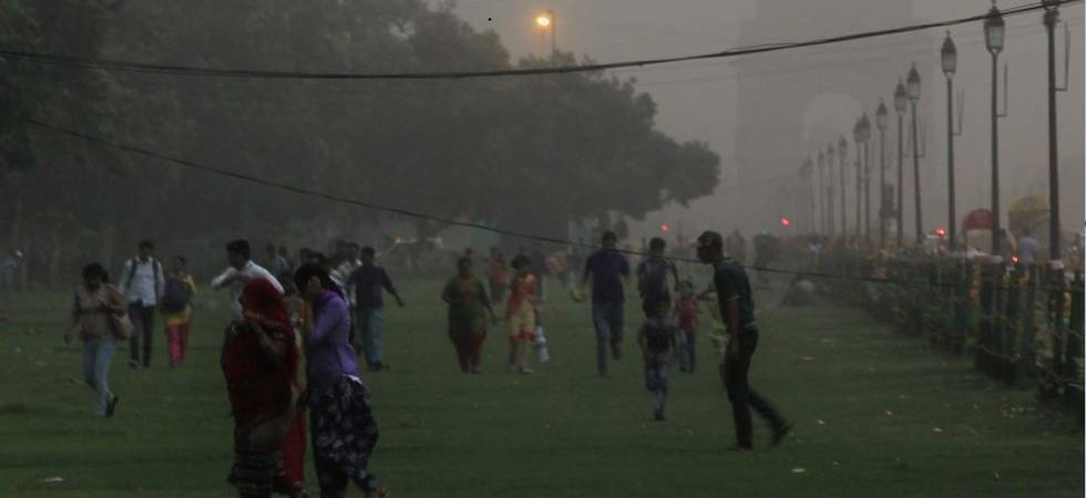 Centre asks state governments to be better prepared for natural disasters (Photo Source: PTI)