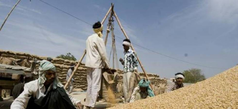 The government has approved to keep central issue price of rice, wheat and coarse grains unchanged