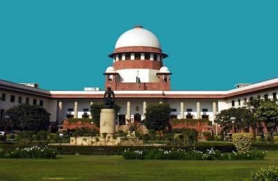 Karnataka floor test: SC rejects Congress's plea against Bopaiah's appointment as Pro-Tem Speaker