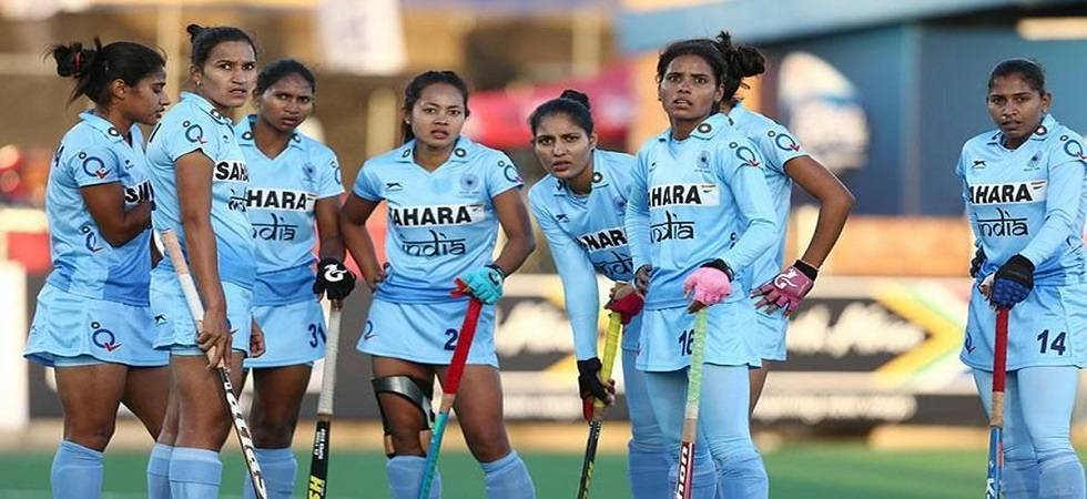 Indian team remain unbeaten in the tournament, having won against Japan (4-1), China (3-1) and Malaysia (3-2) (PHOTO: PTI)