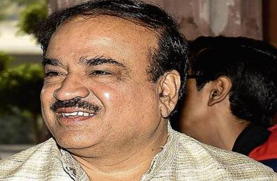 JDS-Congress coalition will not last long, says Ananth Kumar