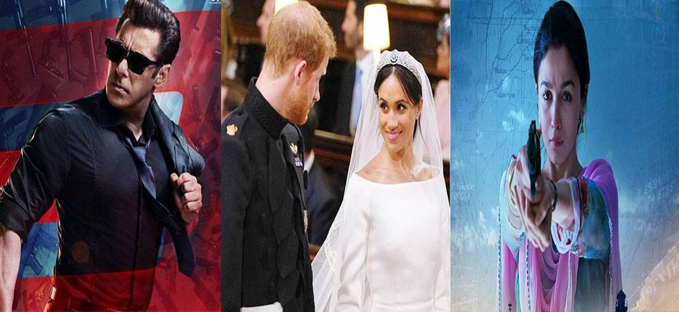 B-town weekly wrap: Top entertainment stories you can't afford to MISS